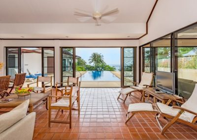 Oceanfront Luxury Villa Home For Sale Phuket (3) (Asia360.co.th)-1t8ms3x