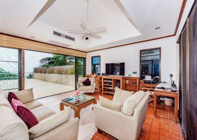 Oceanfront Luxury Villa Home For Sale Phuket (4) (Asia360.co.th)-2i9ujzg