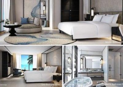 The-Residences-at-Sheraton-Phuket-Grand-Bay-ส-2duiwcx