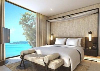 The-Residences-at-Sheraton-Phuket-Grand-Bay-v-1rgbzla