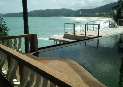beachfront_luxury_villas_homes_for_sale_thailand phuket kata karon (1) (Asia360.co.th) (Asia360.co.th)-1tr36zc