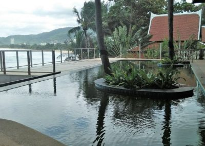 beachfront_luxury_villas_homes_for_sale_thailand phuket kata karon (3) (Asia360.co.th) (Asia360.co.th)-1bylkst