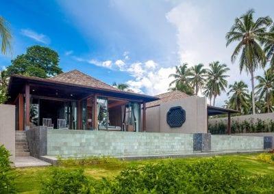 2 Bedroom-Pool-Villa-Baba-Beach-Club-Luxury-Hotel-Phuket-Thailand (14)-2l1oupx