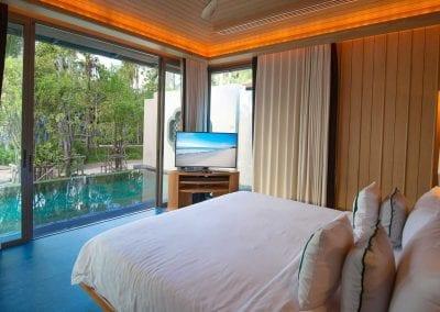 2 Bedroom-Pool-Villa-Baba-Beach-Club-Luxury-Hotel-Phuket-Thailand (2)-1twopa7