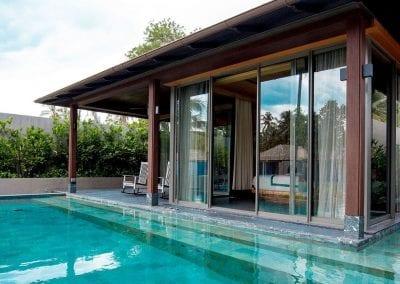 2 Bedroom-Pool-Villa-Baba-Beach-Club-Luxury-Hotel-Phuket-Thailand (8)-13obsfw