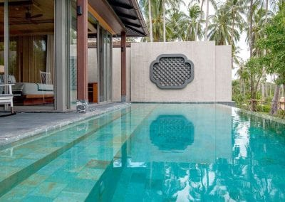 2 Bedroom-Pool-Villa-Baba-Beach-Club-Luxury-Hotel-Phuket-Thailand (9)-2mf1lk5