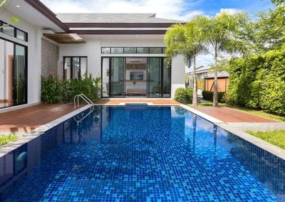 Asia 360 Phuket Erawana 3 bed villa for sale Baan Tanod (13)-2lrdu6i