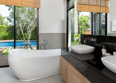 Asia 360 Phuket Erawana 3 bed villa for sale Baan Tanod (18)-1xtkrum