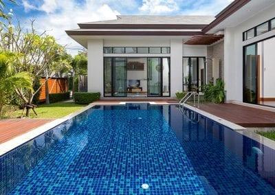 Asia 360 Phuket Erawana 3 bed villa for sale Baan Tanod (2)-2n2o6kr