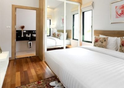 Asia 360 Phuket Erawana 3 bed villa for sale Baan Tanod (20)-187bh4l