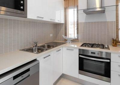 Asia 360 Phuket Erawana 3 bed villa for sale Baan Tanod (21)-1rttz4v