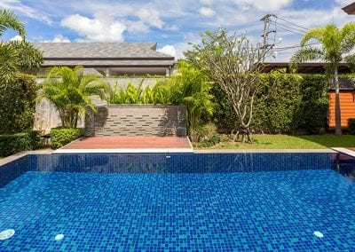 Asia 360 Phuket Erawana 3 bed villa for sale Baan Tanod (3)-138whx0