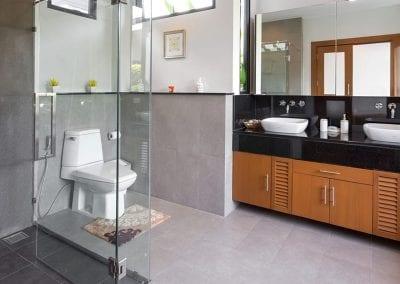 Asia 360 Phuket Erawana 3 bed villa for sale Baan Tanod (6)-1grzjao
