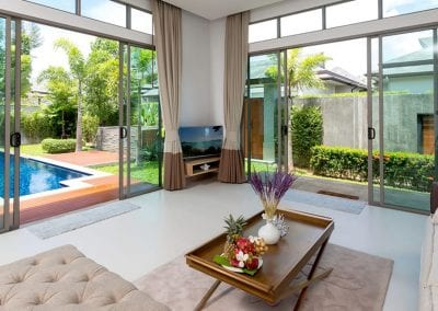 Asia 360 Phuket Erawana 3 bed villa for sale Baan Tanod (9)-1tqeg0g