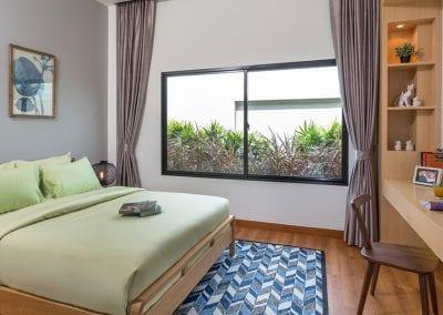 Asia 360 Phuket Erawana Peykaa Villa for sale Thailand West Coast (12)-1d3s1uz