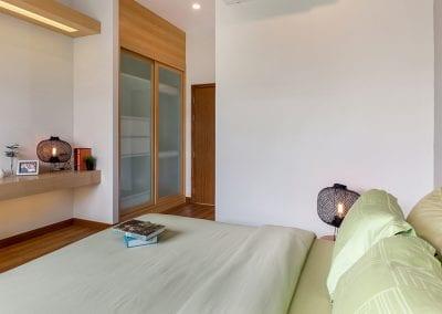 Asia 360 Phuket Erawana Peykaa Villa for sale Thailand West Coast (13)-1xycl3h