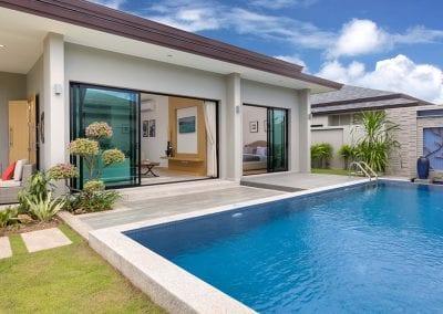 Asia 360 Phuket Erawana Peykaa Villa for sale Thailand West Coast (16)-2b2svrf