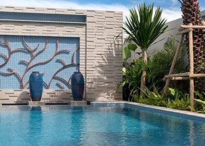 Asia 360 Phuket Erawana Peykaa Villa for sale Thailand West Coast (17)-qtryuv