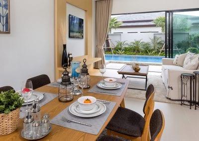 Asia 360 Phuket Erawana Peykaa Villa for sale Thailand West Coast (18)-2llzkoc