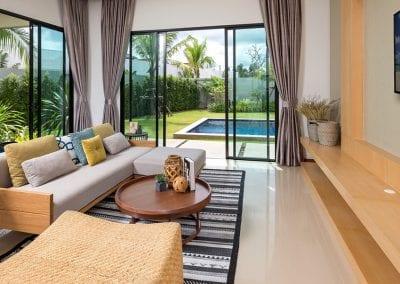 Asia 360 Phuket Erawana Peykaa Villa for sale Thailand West Coast (2)-rmysfg