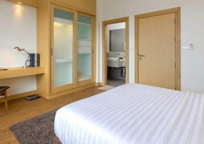 Asia 360 Phuket Erawana Peykaa Villa for sale Thailand West Coast (25)-1n1ow5z