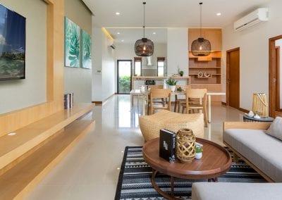 Asia 360 Phuket Erawana Peykaa Villa for sale Thailand West Coast (3)-2a9dcyd