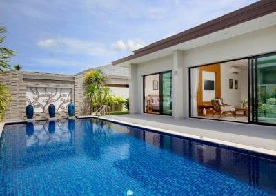 Asia360 Phuket 3 Bed Family Villa Erawana Peykaa (1)-1rasy29