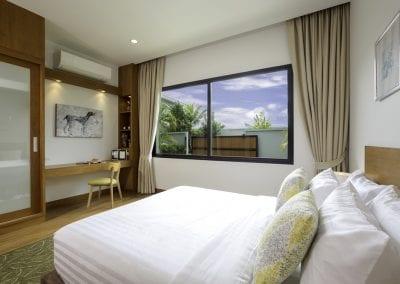 Asia360 Phuket 3 Bed Family Villa Erawana Peykaa (10)-1w25d41