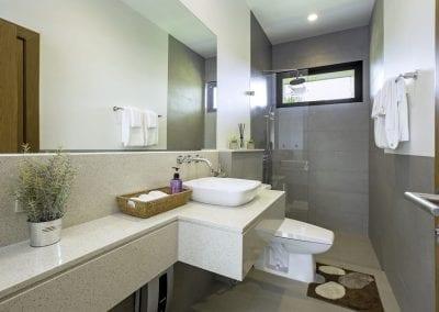Asia360 Phuket 3 Bed Family Villa Erawana Peykaa (11)-1cuk006