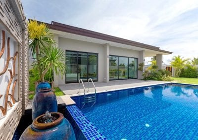 Asia360 Phuket 3 Bed Family Villa Erawana Peykaa (2)-pzrvaf