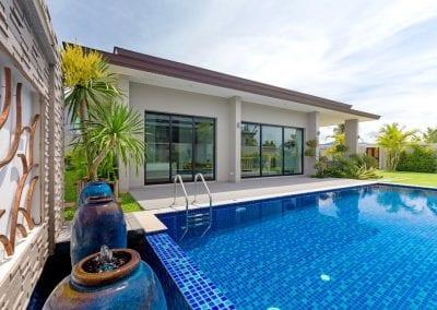 Asia360 Phuket 3 Bed Family Villa Erawana Peykaa (2)-pzrzme