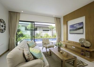 Asia360 Phuket 3 Bed Family Villa Erawana Peykaa (3)-29ovon9