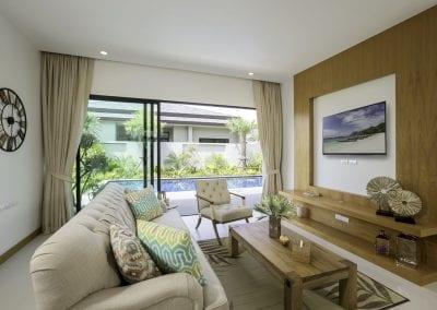 Asia360 Phuket 3 Bed Family Villa Erawana Peykaa (3)-29ovszc