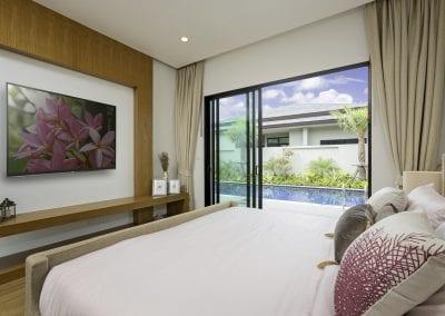 Asia360 Phuket 3 Bed Family Villa Erawana Peykaa (6)-1wke4hk