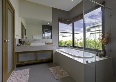 Asia360 Phuket 3 Bed Family Villa Erawana Peykaa (7)-1c9tgnz