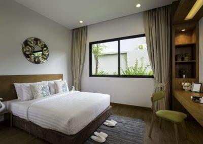 Asia360 Phuket 3 Bed Family Villa Erawana Peykaa (8)-1y8jxld