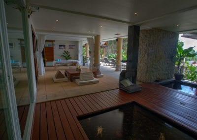 Asia360 Phuket Luxury Sea View West Coast Surin Villa For Sale (11)-10xfovb