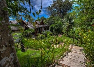 Asia360 Phuket Luxury Sea View West Coast Surin Villa For Sale (13)-1hwx29j