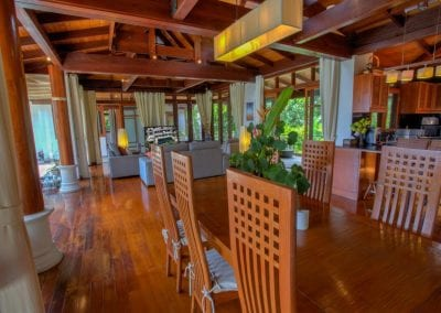 Asia360 Phuket Luxury Sea View West Coast Surin Villa For Sale (15)-23m7j5r