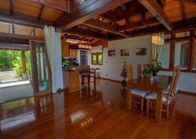 Asia360 Phuket Luxury Sea View West Coast Surin Villa For Sale (16)-14j3hbf
