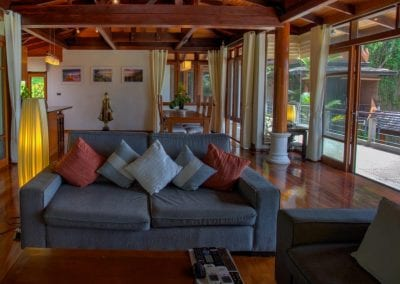 Asia360 Phuket Luxury Sea View West Coast Surin Villa For Sale (18)-tz51j3