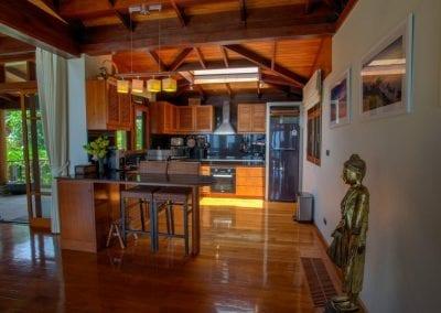 Asia360 Phuket Luxury Sea View West Coast Surin Villa For Sale (20)-2c8yxh0
