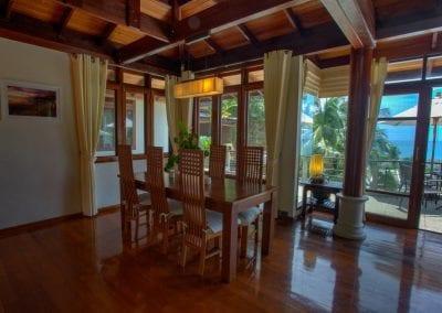Asia360 Phuket Luxury Sea View West Coast Surin Villa For Sale (22)-1xvrks6