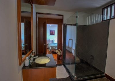 Asia360 Phuket Luxury Sea View West Coast Surin Villa For Sale (25)-1pu7azd