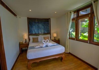 Asia360 Phuket Luxury Sea View West Coast Surin Villa For Sale (26)-r131f3