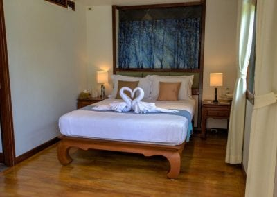 Asia360 Phuket Luxury Sea View West Coast Surin Villa For Sale (28)-174o3hn
