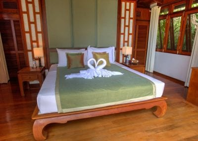 Asia360 Phuket Luxury Sea View West Coast Surin Villa For Sale (29)-2lyafyo
