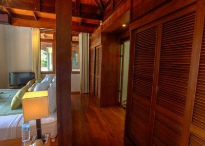 Asia360 Phuket Luxury Sea View West Coast Surin Villa For Sale (30)-1m2y6hz