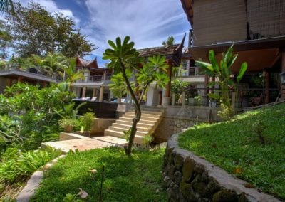 Asia360 Phuket Luxury Sea View West Coast Surin Villa For Sale (9)-151jscs