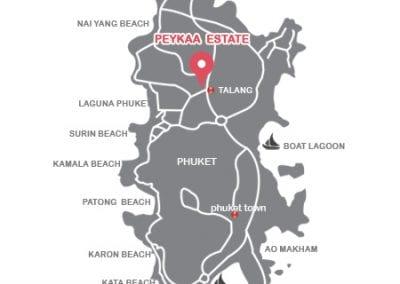 Asia360 Phuket Map Peykaa-2nt5dyn